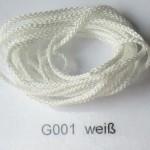 G001 weiß