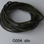 G004 oliv
