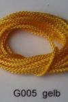 G005 gelb
