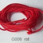 G006 rot