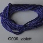 G009 violett