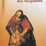 Bücher/Schriften