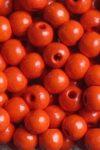 p008-orange