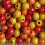 p093-gelb-rot-mix