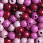 p094-lila-pink-mix