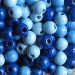 p095-blau-mix