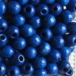 P024 dunkelblau